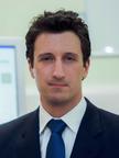Daniel Gore, Consultant Eye Surgeon, Moorfields Eye Hospital reviews