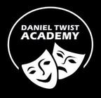 Daniel Twist Academy reviews