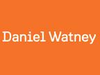Daniel Watney reviews