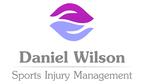 Daniel Wilson Sports Injury Management reviews