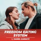 Daniel Karnatz | Freedom Dating System reviews
