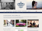 Danish Island Weddings reviews