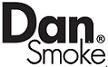 DanSmoke Norge reviews