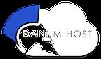 Danumhost reviews