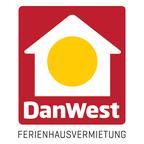 DanWest Ferienhausvermietung reviews