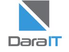 Dara IT reviews