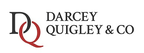 Darcey Quigley & Co reviews