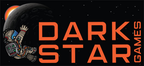 Dark Star Games reviews