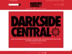 Darkside Central reviews