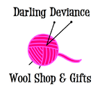 Darling Deviance reviews