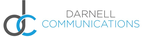 Darnell Communications Ltd reviews