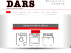 Dars Consett reviews
