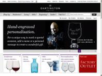 Dartington reviews
