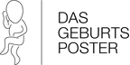 DasGeburtsposter.de reviews