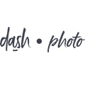 Dash Photo reviews