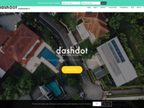 Dashdot reviews