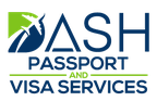 Dash Passport and Visa Services reviews