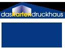 DasKartendruckhaus reviews
