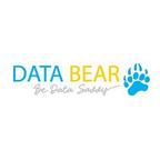 Data Bear reviews