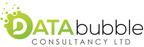 Data Bubble Consultancy Ltd reviews
