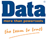 Data Powertools Ltd reviews