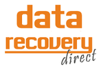 Data Recovery Direct reviews
