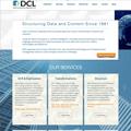 Data Conversion Laboratory reviews