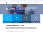 Datarecovery.com, Inc. reviews