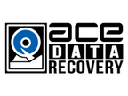ACE Data Recovery reviews