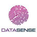 Datasense reviews