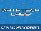 DataTech Labs Data Recovery® reviews