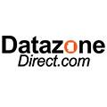DatazoneDirect.com reviews