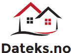 Dateks reviews