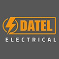 Datel Electrical reviews
