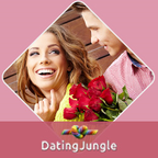 Datingjungle reviews