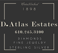 D.Atlas Estates reviews