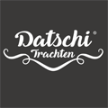 Datschi-Trachten reviews