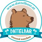 Dattelbär Webshop reviews