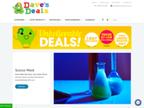 Daves Deals reviews