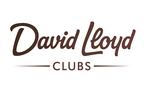 David Lloyd Clubs reviews