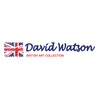 David Watson reviews