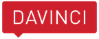 Davinci Virtual Office Solutions reviews