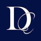 Davis Estates reviews