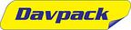 Davpack reviews