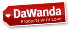 DaWanda reviews