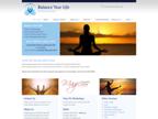 Dawn Bradley: Balance Your Life reviews