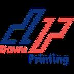 Dawn Printing reviews