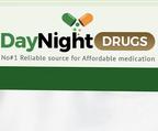 Daynightdrugs.com reviews