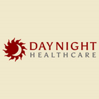 Daynighthealthcare247 pharmacy reviews