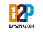 DAYS2PLAY.com reviews